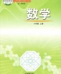 鲁教版八年级数学下册(五四制)